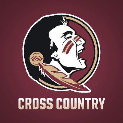 FSU Cross Country ( FSUXC)  32514d32f