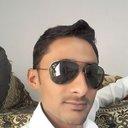 Shani Shani (@0562880142shani) Twitter