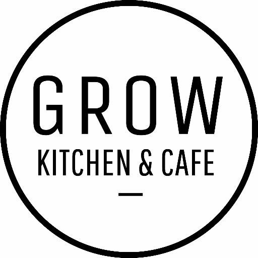 Grow Kitchen And Cafe White Oaks