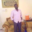 mohammed hashim (@0124441373t) Twitter