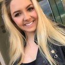 Abigail Marshall - @AbbieM300 - Twitter