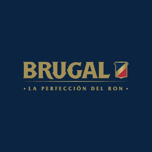 Brugal & Co, S.A. Social Profile