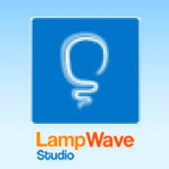 @lampwavestudio