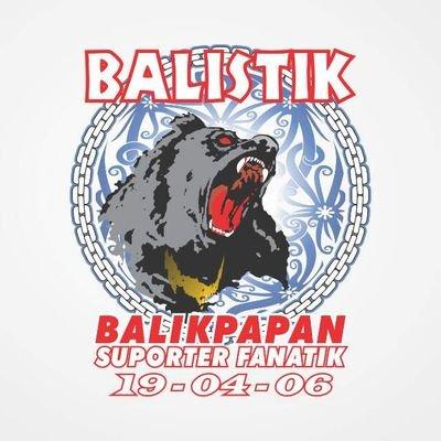 BalistikCyber