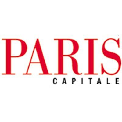 Paris Capitale (@pariscapitale)   Twitter
