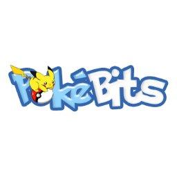 Poke Bits