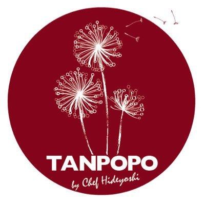 Tanpopo Jakarta (@tanpopojakar...