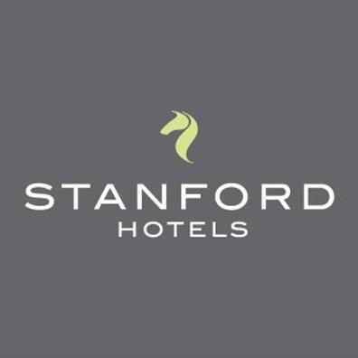 @Stanford_Hotel