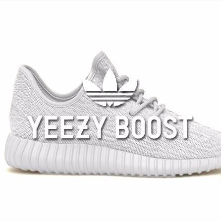 online retailer 2a945 a9b50 Yeezy Boost 650 (@yeezyboost650)   Twitter