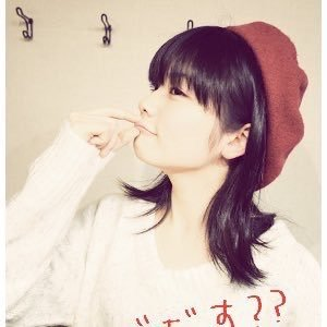 ばろ♡小芝風花ちゃん @Love_Fuka_baro