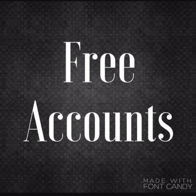 free accountz