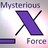 Mysterious Force