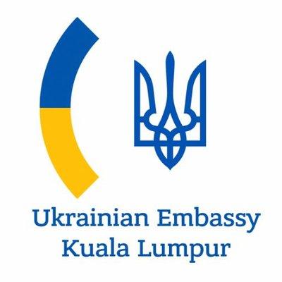 @UKRinMAS