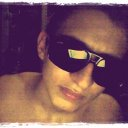 Eros Caceres (@1969Eros) Twitter