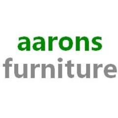 Aarons Furniture aaronsfurniture
