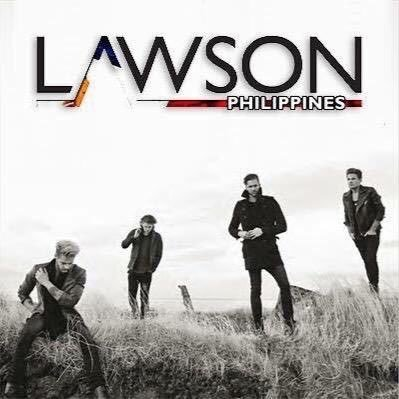 Lawson PH Army | Social Profile