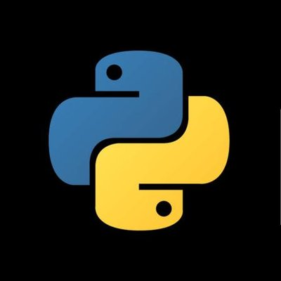 Python Programming on Twitter: