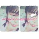 0809♥k♥a♥ (@0809_arisa) Twitter
