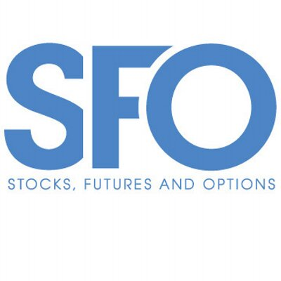 Stocks futures options magazine free