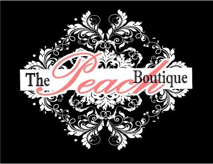 The Peach Boutique
