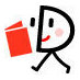 Twitter Profile image of @d21bookclub