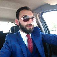 MustafaSemihVersan
