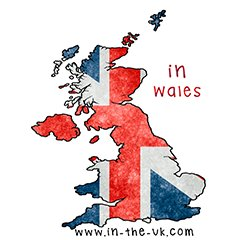 In Wales - Student nights, nightlife & Live Music