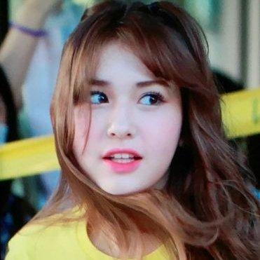 jeon somi on Twitter: