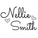 Nellie Smith - @nelliesmith88 - Twitter