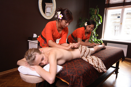 massage gislaved asian massage