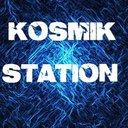 Kosmik Station Crew