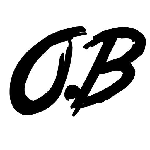 o b â official ob twitter