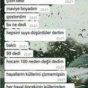 Ayşegül (@58_aysegul) Twitter