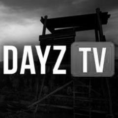 dayz tv