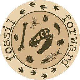 FossilForward