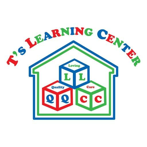 T's Learning Center