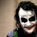Joker (@01Jokervsbat) Twitter