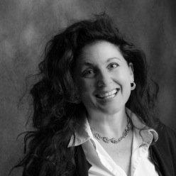 Paula Bruno, PhD, LAc