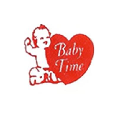 Baby Time Furniture