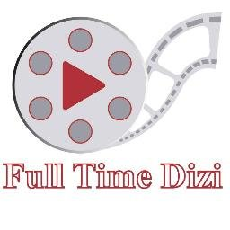Full Time Dizi (@FullTimeDizi) | Twitter