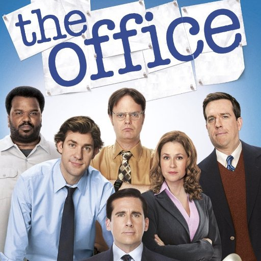 TheOfficePicts