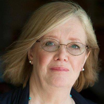 Ellen Dahlgren