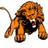 skimarv1's avatar'