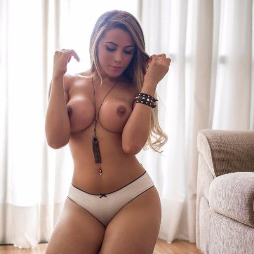 videos porno gratis hd videos porno amateur español