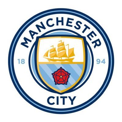 MCFC World Social Profile