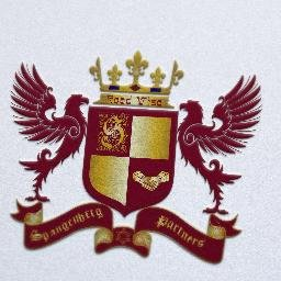 Regal Coat of Arms on Twitter: