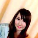 のん (@0112Nonn) Twitter