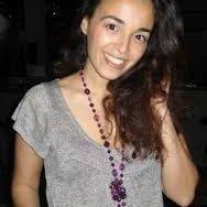 Amal El Alami Profile Image