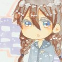 黒雨 (@0320Kurou) Twitter