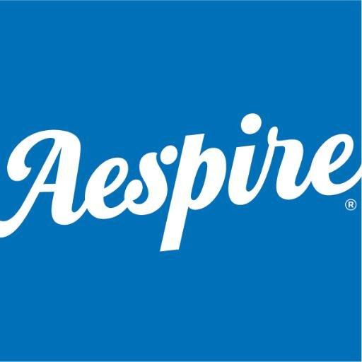 Aespire